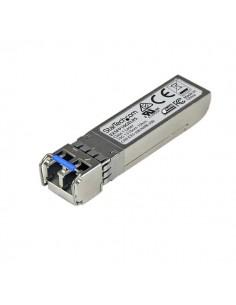 StarTech.com Juniper EX-SFP-10GE-LR Compatible SFP+ Module - 10GBASE-LR 10GbE Single Mode Fiber SMF Optic Transceiver 10GE Start