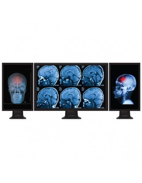 StarTech.com MSTMDP123DP videohaaroitin Mini DisplayPort 3x Startech MSTMDP123DP - 8