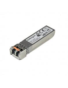 StarTech.com Juniper SFPP-10GE-LRM-kompatibel SFP+ sändarmodul - 10GBase-LRM Startech SFPP10GELRMS - 1