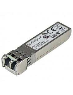 StarTech.com Juniper SFPP-10GE-SR-kompatibel SFP+ sändarmodul - 10GBase-SR Startech SFPP10GESRST - 1