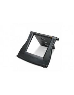 "Kensington SmartFit 43.2 cm (17"") Kannettavan tietokoneen teline Musta Kensington K52788WW - 1"