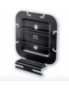 One For All WM 5221 mounting kit Oneforall WM5221 - 1