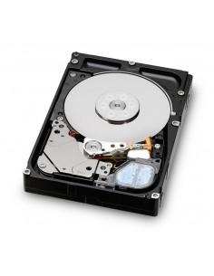 """Western Digital Ultrastar C15K600 450GB 2.5"""" SAS Hgst 0B28954 - 1"""