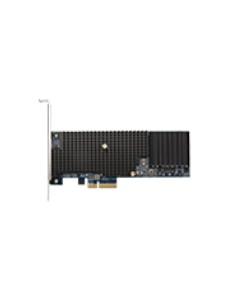 Western Digital S1122 2000 GB PCI Express 2.0 MLC Hgst 0T00015 - 1