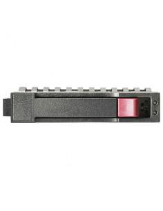 """Hewlett Packard Enterprise 765455-B21 sisäinen kiintolevy 2.5"""" 2000 GB Serial ATA III Hp 765455-B21 - 1"""