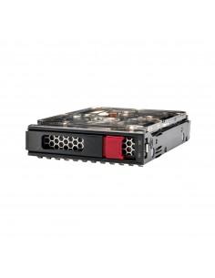 """Hewlett Packard Enterprise 861742-K21 sisäinen kiintolevy 3.5"""" 6000 GB SATA Hp 861742-K21 - 1"""