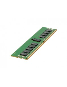 Hewlett Packard Enterprise 16GB DDR4-2400MHz muistimoduuli 1 x 16 GB Hp 863953-B21 - 1