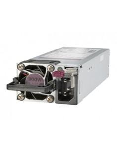 Hewlett Packard Enterprise 865414-B21 virtalähdeyksikkö 800 W Harmaa Hp 865414-B21 - 1