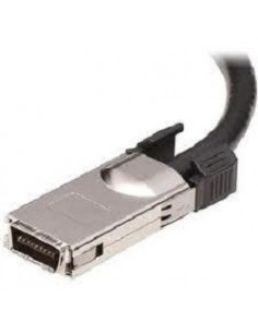 Hewlett Packard Enterprise AF605A interface cards/adapter USB 2.0 Hp AF605A - 1