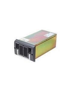 Hewlett Packard Enterprise RPS 800 verkkokytkimen osa Virtalähde Hp JD183A - 1