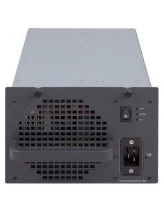 Hewlett Packard Enterprise A7500 1400W AC Power Supply verkkokytkimen osa Virtalähde Hp JD218A#ABB - 1