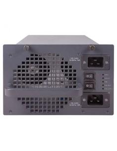 Hewlett Packard Enterprise A7500 2800W AC Power Supply nätverksswitchkomponenter Strömförsörjning Hp JD219A - 1