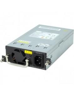 Hewlett Packard Enterprise X361 150W AC Power Supply verkkokytkimen osa Virtalähde Hp JD362B#ABA - 1