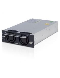 Hewlett Packard Enterprise RPS1600 1600W AC Power Supply virtalähdeyksikkö Hp JG137A#ABB - 1