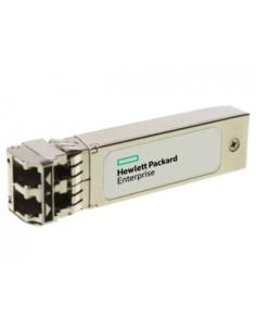 Hewlett Packard Enterprise X130 10G SFP+ LC SR Data Center network transceiver module 10000 Mbit/s Hp JL437A - 1