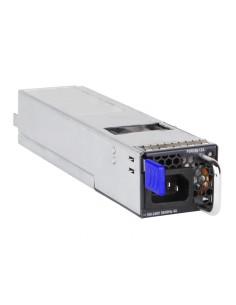 Hewlett Packard Enterprise JL590A verkkokytkimen osa Virtalähde Hp JL590A#ABB - 1