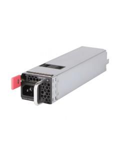 Hewlett Packard Enterprise JL592A verkkokytkimen osa Virtalähde Hp JL592A#ABB - 1