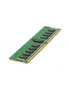 Hewlett Packard Enterprise P19043-B21 muistimoduuli 32 GB 1 x DDR4 2933 MHz ECC Hp P19043-B21 - 1