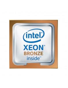 Hewlett Packard Enterprise Intel Xeon-Bronze 3206R suoritin 1.9 GHz 11 MB L3 Hp P23547-B21 - 1