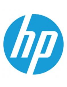 Aruba, a Hewlett Packard Enterprise company JZ472AAE Software license/upgrade 100 license(s) Electronic Download (ESD) Aruba JZ4