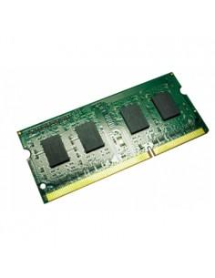 QNAP RAM-8GDR3L-SO-1600 muistimoduuli 8 GB 1 x DDR3 1600 MHz Qnap RAM-8GDR3L-SO-1600 - 1