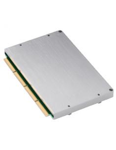 Intel BKCM8I5CB8N embedded computer 1.6 GHz 8th gen Intel® Core™ i5 8 GB Intel BKCM8I5CB8N - 1