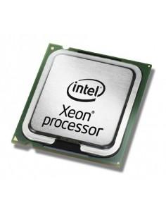 Intel Xeon E5-2667V3 processorer 3.2 GHz 20 MB Smart Cache Intel CM8064401724301 - 1
