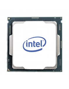 Intel Xeon W-1250 processorer 3.3 GHz 12 MB Smart Cache Intel CM8070104379507 - 1