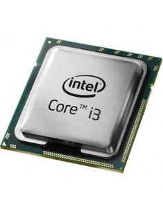 Intel Core i3-4110M processorer 2.6 GHz 3 MB Smart Cache Intel CW8064701486708 - 1