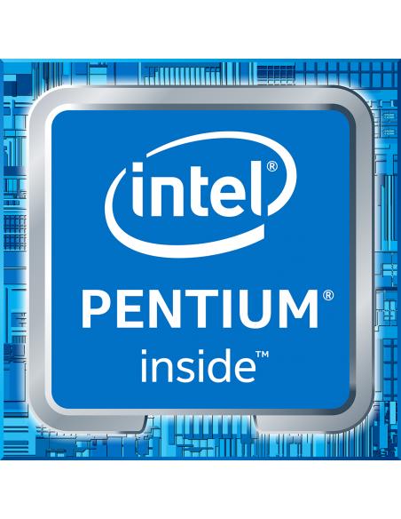 Intel Pentium 3550M suoritin 2.3 GHz 2 MB Smart Cache Intel CW8064701486907 - 2