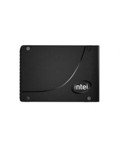 Intel SSDPE21K375GA01 internal solid state drive U.2 375 GB PCI Express 3.0 3D XPoint NVMe Intel SSDPE21K375GA01 - 1