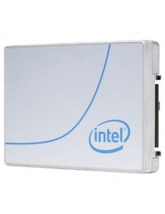 "Intel DC P4600 2.5"" 3200 GB PCI Express 3.1 3D TLC NVMe Intel SSDPE2KE032T701 - 1"
