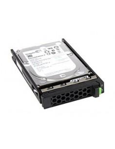 "Fujitsu S26361-F5729-L130 sisäinen kiintolevy 2.5"" 300 GB SAS Fujitsu Technology Solutions S26361-F5729-L130 - 1"