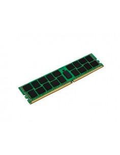 Fujitsu 16GB DDR4-2133 ECC muistimoduuli 1 x 16 GB 2133 MHz Fujitsu Technology Solutions S26361-F3392-L15 - 1