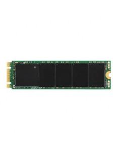 Fujitsu S26361-F3902-L256 SSD-hårddisk M.2 256 GB PCI Express Fujitsu Technology Solutions S26361-F3902-L256 - 1