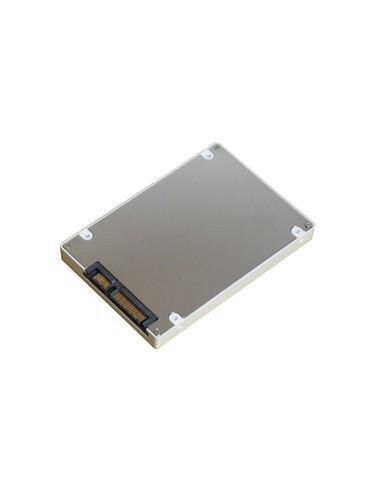"""Fujitsu S26361-F3915-L256 internal solid state drive 2.5"""" 256 GB Serial ATA III Fujitsu Technology Solutions S26361-F3915-L256 -"""