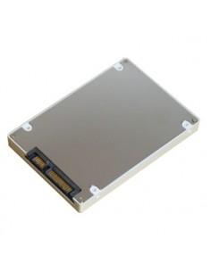 """Fujitsu S26361-F3915-L512 SSD-hårddisk 2.5"""" 512 GB Serial ATA III Fujitsu Technology Solutions S26361-F3915-L512 - 1"""