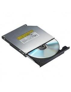 Fujitsu S26361-F3927-L100 levyasemat Sisäinen DVD Super Multi Harmaa Fujitsu Technology Solutions S26361-F3927-L100 - 1