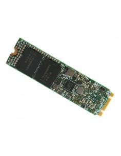 Fujitsu S26361-F3931-L256 SSD-massamuisti M.2 256 GB Serial ATA III Fujitsu Technology Solutions S26361-F3931-L256 - 1