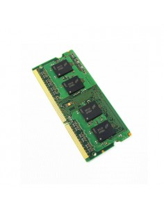 Fujitsu 8 GB DDR4-2133 muistimoduuli 1 x 2133 MHz Fujitsu Technology Solutions S26391-F1612-L800 - 1