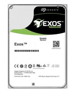 "Seagate Exos X16 3.5"" 14000 GB Serial ATA III Seagate ST14000NM003G - 1"