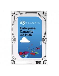 "Seagate ST4000NM0025 sisäinen kiintolevy 3.5"" 4000 GB SAS Seagate ST4000NM0025 - 1"