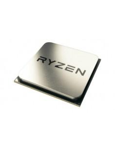 AMD Ryzen 7 1800X suoritin 3.6 GHz 16 MB L3 Amd YD180XBCM88AE - 1