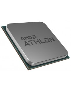 AMD Athlon 200GE processor 3.2 GHz 4 MB L3 Amd YD200GC6FBMPK - 1
