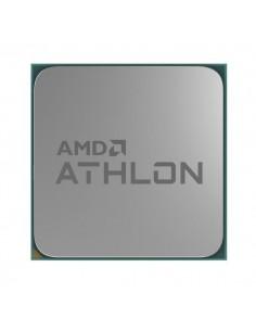 AMD Athlon 240GE processor 3.5 GHz 4 MB L3 Amd YD240GC6FBMPK - 1