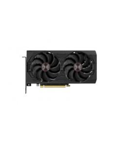 Sapphire 11295-01-20G grafikkort AMD Radeon RX 5500 XT 8 GB GDDR6 Sapphire Technology 11295-01-20G - 1