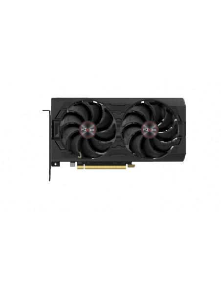 Sapphire 11295-01-20G näytönohjain AMD Radeon RX 5500 XT 8 GB GDDR6 Sapphire Technology 11295-01-20G - 1