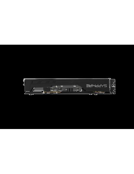 Sapphire 11295-01-20G näytönohjain AMD Radeon RX 5500 XT 8 GB GDDR6 Sapphire Technology 11295-01-20G - 4
