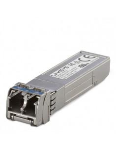 Linksys LACXGLR transceiver-moduler för nätverk Fiberoptik 10000 Mbit/s SFP+ 1310 nm Linksys LACXGLR - 1