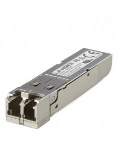 Linksys LACXGSR transceiver-moduler för nätverk Fiberoptik 10000 Mbit/s SFP+ 850 nm Linksys LACXGSR - 1